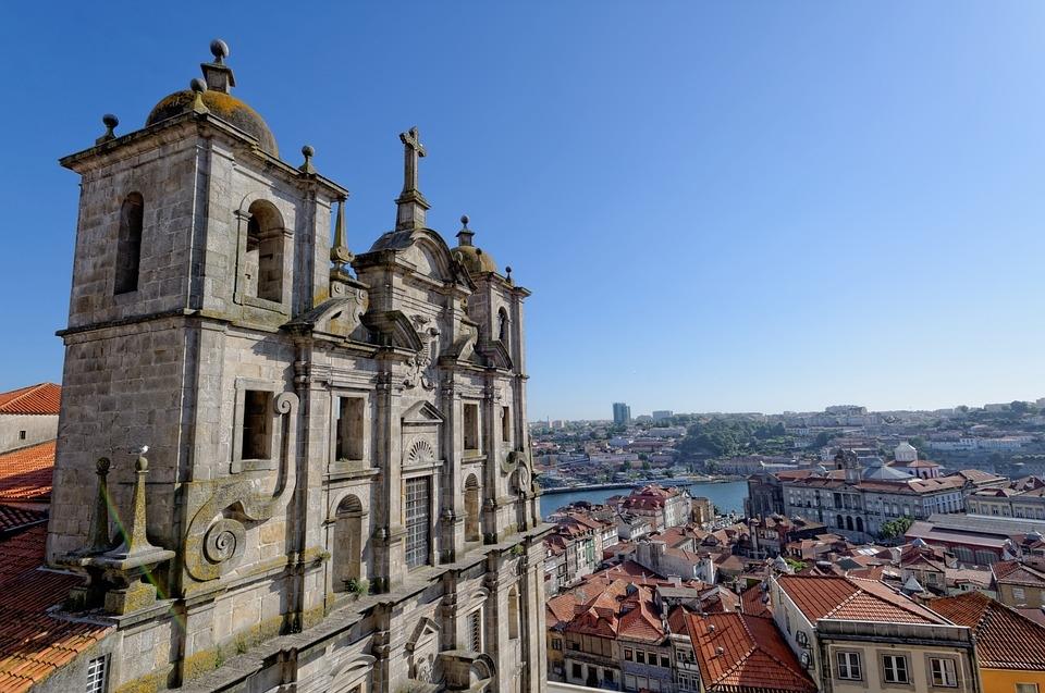 O MELHOR DE PORTUGAL II