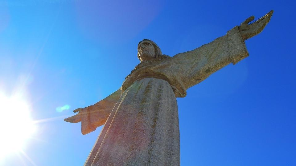 PORTUGAL RELIGIOSO