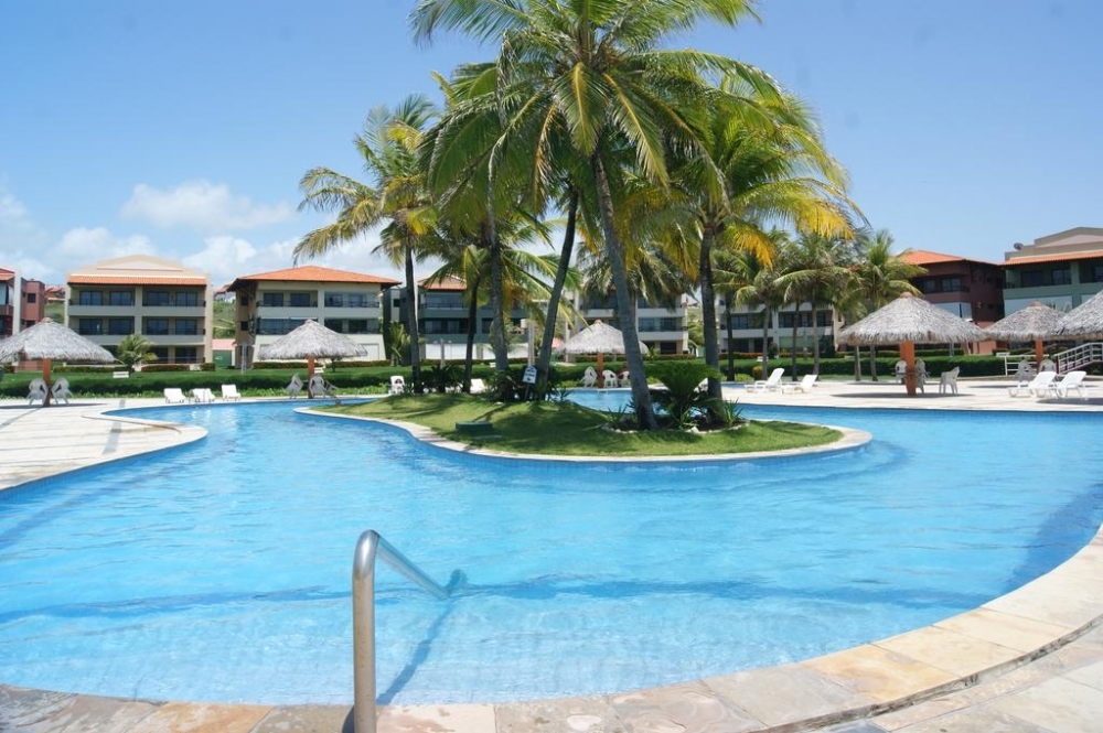CARNAVAL - AQUAVILLE RESORT